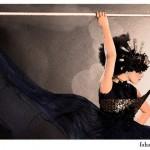 Fahad Hussayn Western Wear Collection 2013 For Women 006
