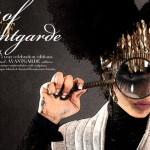 Fahad Hussayn Western Wear Collection 2013 For Women 007
