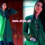 Farheen Ali Latest Winter Collection For Girls 2013 003