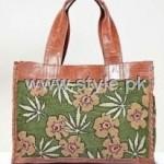 Fashion Handbags 2013 For Girls 001