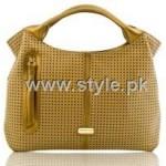 Fashion Handbags 2013 For Girls 003