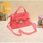 Fashion Handbags 2013 For Girls 004