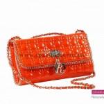 Fashion Handbags 2013 For Girls 005