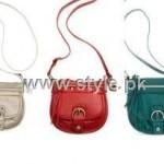 Fashion Handbags 2013 For Girls 006