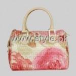 Fashion Handbags 2013 For Girls 007