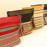 Fashion Handbags 2013 For Girls 008