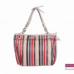 Fashion Handbags 2013 For Girls 009
