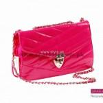 Fashion Handbags 2013 For Girls 010