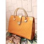 Fashion Handbags 2013 For Girls 012