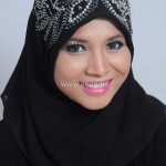 Fashion Of Head Scarves and Hijab Designs 2013 For Girls 002