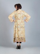 Flairs New Winter Collection 2013 by Naureen Fayyaz 006