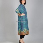 Flairs New Winter Collection 2013 by Naureen Fayyaz 007