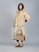Flairs New Winter Collection 2013 by Naureen Fayyaz 009