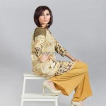 Flairs New Winter Collection 2013 by Naureen Fayyaz 010