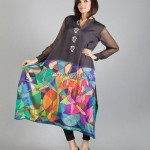Flairs New Winter Collection 2013 by Naureen Fayyaz 014