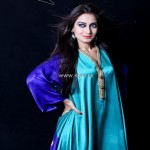 Folkloric Winter Collection 2013 for Girls 001