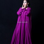 Folkloric Winter Collection 2013 for Girls 012