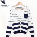 Forestblu Winter Sweaters Collection 2013 For Women 001