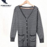 Forestblu Winter Sweaters Collection 2013 For Women 003