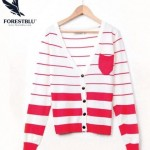 Forestblu Winter Sweaters Collection 2013 For Women 004