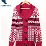 Forestblu Winter Sweaters Collection 2013 For Women 007