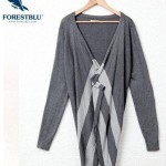 Forestblu Winter Sweaters Collection 2013 For Women 008