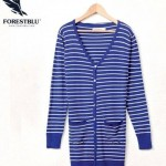 Forestblu Winter Sweaters Collection 2013 For Women 009