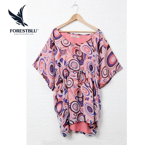 Forestblu Winter Tops & Tunics Collection 2013 For Women 009