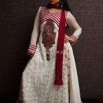 Glamor Creation New Winter Collection 2013 for Women 002