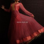 Glamor Creation New Winter Collection 2013 for Women 004