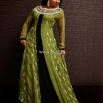 Glamor Creation New Winter Collection 2013 for Women 006