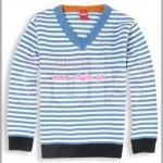 Guts by Cambridge Casual Wear Collection 2013 002