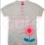 Guts by Cambridge Kids Wear 2013 For Winter 006