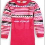 Guts by Cambridge Kids Wear 2013 For Winter 007