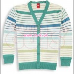 Guts by Cambridge Kids Wear 2013 For Winter 008