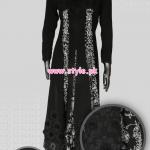 Hina Sheharyar Winter Arrivals 2013 001