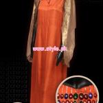 Hina Sheharyar Winter Arrivals 2013 005