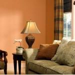 Home Interior Decoration Ideas 2013 0010