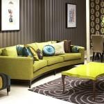 Home Interior Decoration Ideas 2013 0011