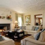 Home Interior Decoration Ideas 2013 0012