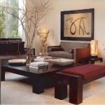 Home Interior Decoration Ideas 2013 0013