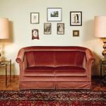 Home Interior Decoration Ideas 2013 0014