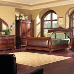 Home Interior Decoration Ideas 2013 0015