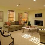 Home Interior Decoration Ideas 2013 0016