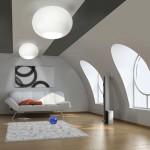 Home Interior Decoration Ideas 2013 0017