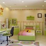 Home Interior Decoration Ideas 2013 0018
