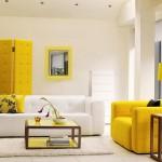 Home Interior Decoration Ideas 2013 0019