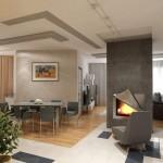Home Interior Decoration Ideas 2013 002