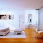 Home Interior Decoration Ideas 2013 0020