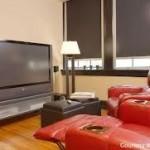 Home Interior Decoration Ideas 2013 003